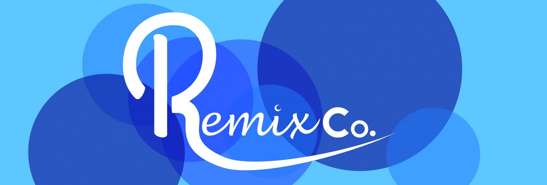 cropped-remix_logo-01.jpg